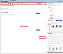 Edit toolbar image upload2