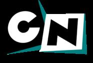 Cartoon Network 2004 Teal