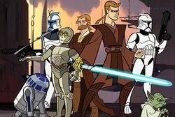 Watch-Star-Wars-The-Clone-Wars-episodes-online