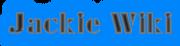 Wiki-wordmark-1-