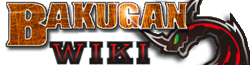 Wiki-wordmarkaa