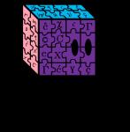 New Complipedia Logo Cyoob