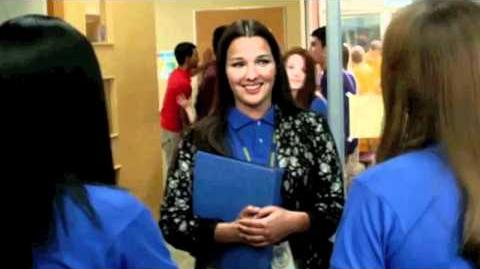 Degrassi Season 11.5 New Promo
