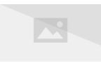 The Shield Wiki