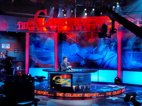 Colbert-desk-wide-angle