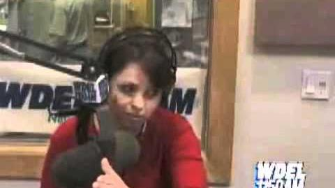 O'Donnell Threatens WDEL with Lawsuit over Video of Interview