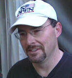 TimDonnelly