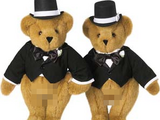 Gay Bears/Featured