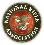 Nra1a