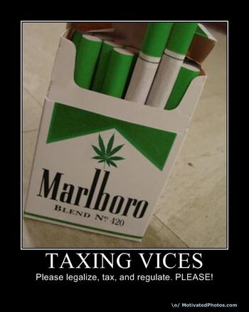 Taxingvices