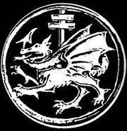 Image result for cradle of filth order of the dragon