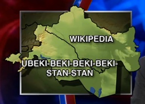 The nation of wikipedia