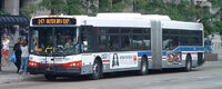 800px-CTA-articulated-bus