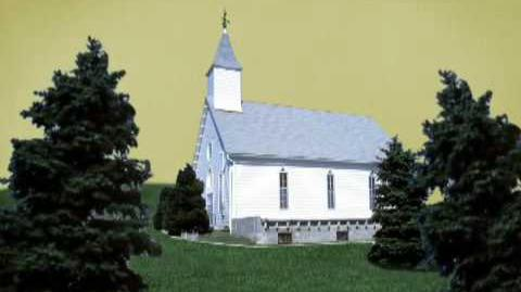 WVM-0901 ChurchVideo