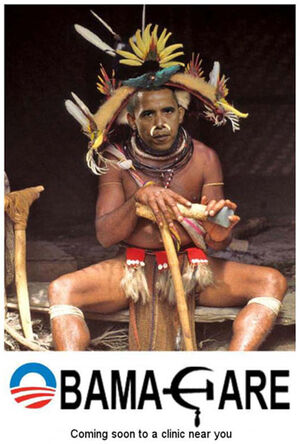 Obama-witchdoctor-muck