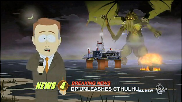 South-park-meets-cthulhu-06
