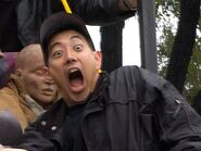 Grant-imahara-shocked