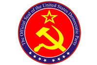 Democrat-seal-of-marxists