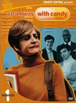 Strangers-with-candy