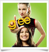 File:Glee (1).jpg