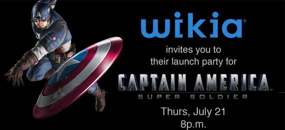 File:Captain america email.jpg
