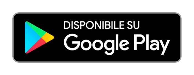 File:Google-play-badge-it.png