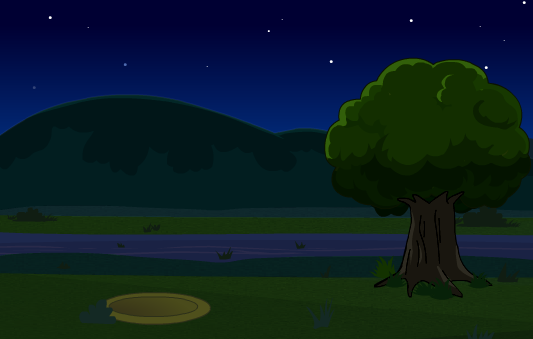 File:Domo Animate Background 3.png