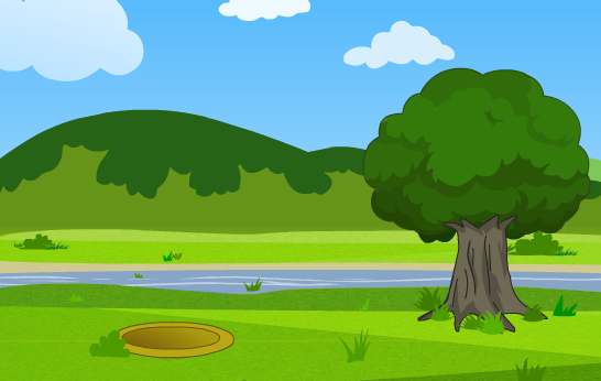 File:Domo Animate Background 1.png