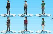 670px-GoAnimate-FFVMC-Anime-Template-Characters-Sample