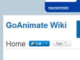 GoAnimate Wiki