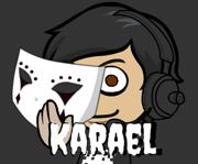 180px-Karael