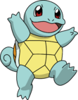 Squirtle by mighty355-d7dwh31