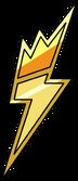 Teselia 04 medalla voltio by adfpf1-d78gvfo