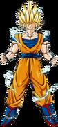 Goku-ssj-2-9