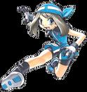 Sapphire(Manga)