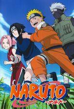978-naruto-naruto-poster