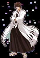 Sosuke Aizen2