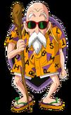 Master Roshi (1)
