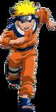 NarutoUzumaki2-1