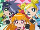 PPGZ-say-goodbye-powerpuff-girls-z-18216629-640-480