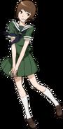 98px-Yagami hikari tri