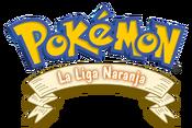 Pokemonlaliganaranja