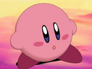 HnK Kirby