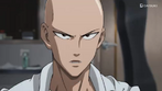 One-punch-man-episode-2