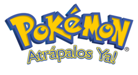 Pokemon atrapalos ya logo by gensafe-d3c3l66