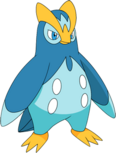 2394-Shiny-Prinplup