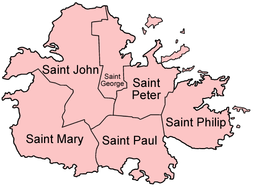 File:Antigua parishes english.png