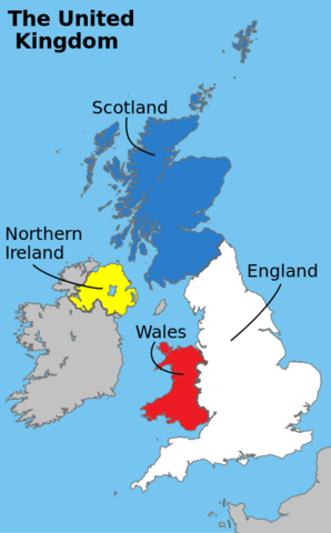 File:United Kingdom labelled map7 vector.png