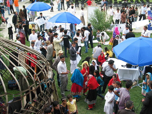File:2011 Afghan Youth Voices Festival.jpg