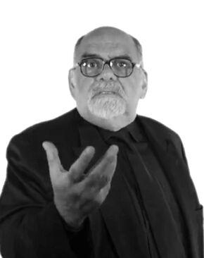 Francisco Garzon Cespedes